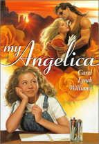 angelicabl